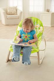 Newborn Swing Chair Fisher Price Infant To Toddler Rocker Available Online At Http