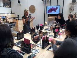 make up course accredited makeup courses and hair up styling workshops makeup