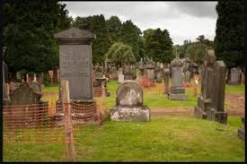 how much is a headstone no grave concerns the funeral guide