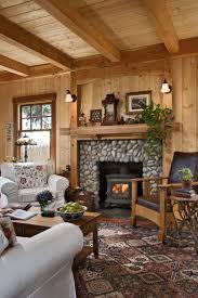 susan susanka a pacific coast cottage smart cabin design