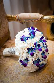 purple and blue wedding blue and purple colour scheme wedding ideas by colour chwv