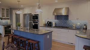 Kitchen Cabinets In Maryland Kitchen Design Ideas - Kitchen cabinets maryland
