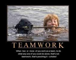 Team Meme - 11 coolest teamwork meme and lessons to be learned my cool team