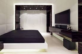 tv wall designs 55 cool entertainment wall units for bedroom