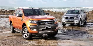 2018 ford ranger fx4 interior ausi suv truck 4wd