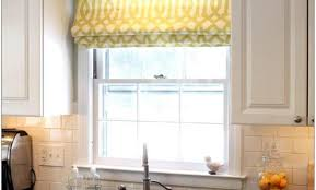march 2017 u0027s archives short curtains for kitchen navy and white