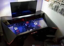 desk setup accessories reddit battlestations ikea home decor game