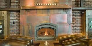 10 fireplace ideas that are sure to add a little heat to your home