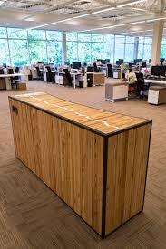 How To Build Studio Desk by Wbc Mobile Bar U2014 Custom Furniture Design And Build Studio In