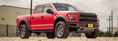 Ford Raptor Truck Wraps - 360 wraps