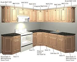 Kitchen Cabinets With Price Kitchen Cabinet Pricing Cabinets With Prices Home Depot Pvc Doors