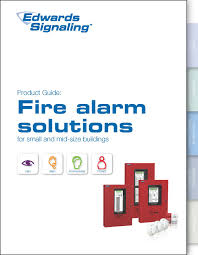 Silent Knight Fire Alarm Schematics Buy Security Products Ma Security Products And Services