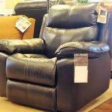Flexsteel Chair Prices Furniture Sofas Center Phenomenal Flexsteel Leather Sofa Photo
