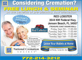 national cremation society coupon pool result week 47 gymboree outlet black friday deals