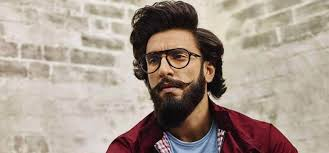 hairstyles that women find attractive women find bearded men more attractive for long term relationships