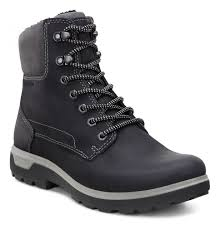 womens boots sale clearance ecco ecco womens shoes sport outdoor boots sale clearance