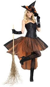 wicked witch of the west costume diy voodoo doll witch doctor costumes halloweencostumes com
