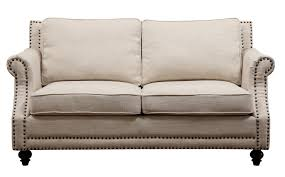 Amazon Sectional Sofas by Furniture Amazon Couches Inexpensive Couches Camden Sofa