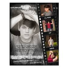 senior yearbook ad templates football program parent ads exles search photo ideas