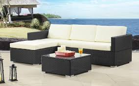 Polywood Sofa Furniture Design Ideas Inspirational Design About Wicker