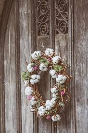389 best wreaths images on pinterest summer wreath holiday