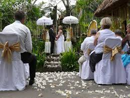 wedding organizer gallery wedding in bali bali rani wedding organizer