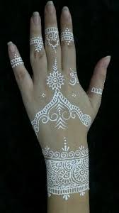 23 best henna images on pinterest mandalas creative and for girls