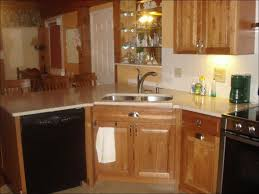 kitchen kitchens kitchen organization products how to install a