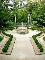 Formal Garden Design Ideas Garden Design Ideas Garden Pinterest Pinterest Photos