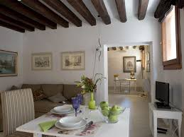 open space house an elegant open space in the heart of venice homeaway cannaregio