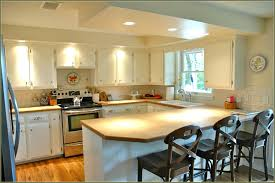 In Stock Kitchen Cabinets Home Depot Kitchen Cabinets Home Depot Canada In Stock And Size Of