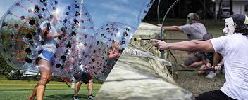 knockerball orlando sales rentals and business opportunities