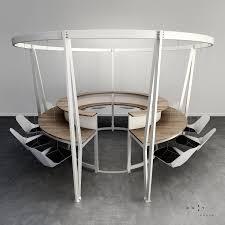 coffee table marvelous adjustable height coffee table