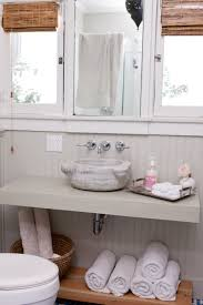 how to do a bathroom renovation bathroom remodel design ideas