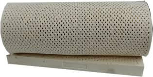 Best Foam For Sofa Cushions Best Foam For Sofa Seats India Centerfieldbar Com