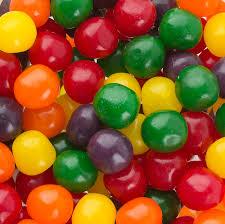 assorted fruit sours balls bulk sour oh nuts