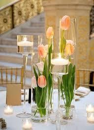 inexpensive wedding centerpiece ideas unique centrepiece ideas centerpieces for wedding receptions do it