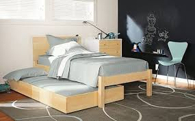 Hide Away Beds For Small Spaces One Room Two Beds Ideas To Make It Fabulous For Twin Bed Ideas