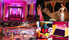 home design rajasthani style interior design simple moroccan themed decorations home style