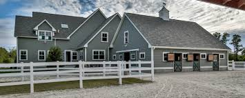 Homes For Lease Near Me by Equestrian U0026 Country Properties For Sale Equine Homes Real