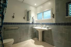 universal design bathroom universal design bathroom san jose