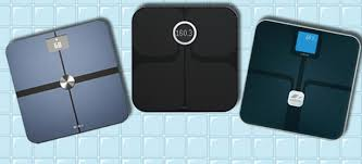 Smart Bathroom Scale Smart Bathroom Scales Explained Which