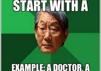 Rebellious Asian Meme - coolest old asian guy meme why troubled rebellious asian is a