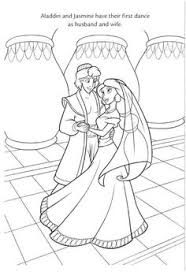 tiana naveen coloring pages coloring book pages tiana