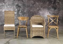 sedie per cucina in legno vendita sedie cucine dipinte a mano varese