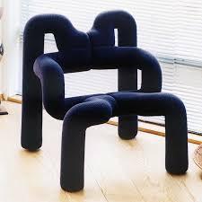 si e ergonomique varier si鑒e ergonomique varier 28 images eight tabouret ergonomique