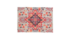 Constellation Rug Rugs All Roche Bobois Products