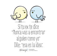 quotes en espanol para mi esposo quote citas quote citas frases humor pinterest te