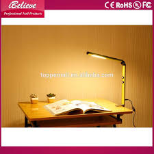 Headboard Reading Light by List Manufacturers Of Reading Light At Bed Buy Reading Light At