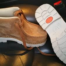 lugz s boots canada best boys original lugz ankle boots for sale in katy for 2017